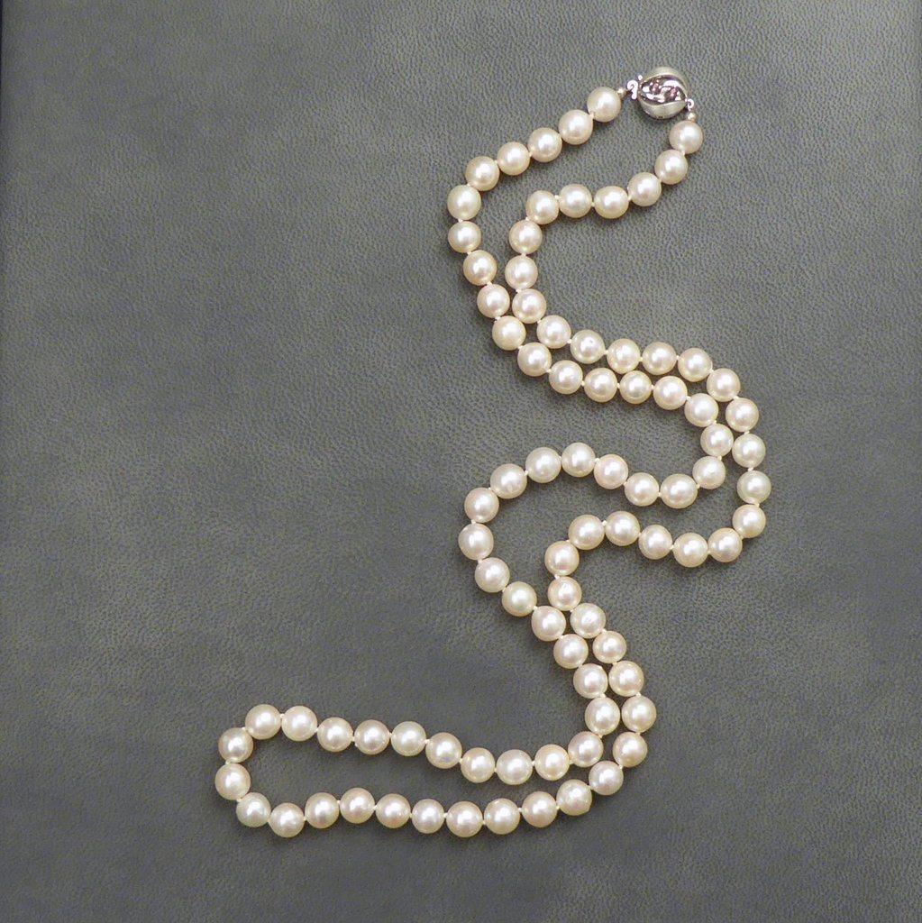 orientaliska pärlor pris