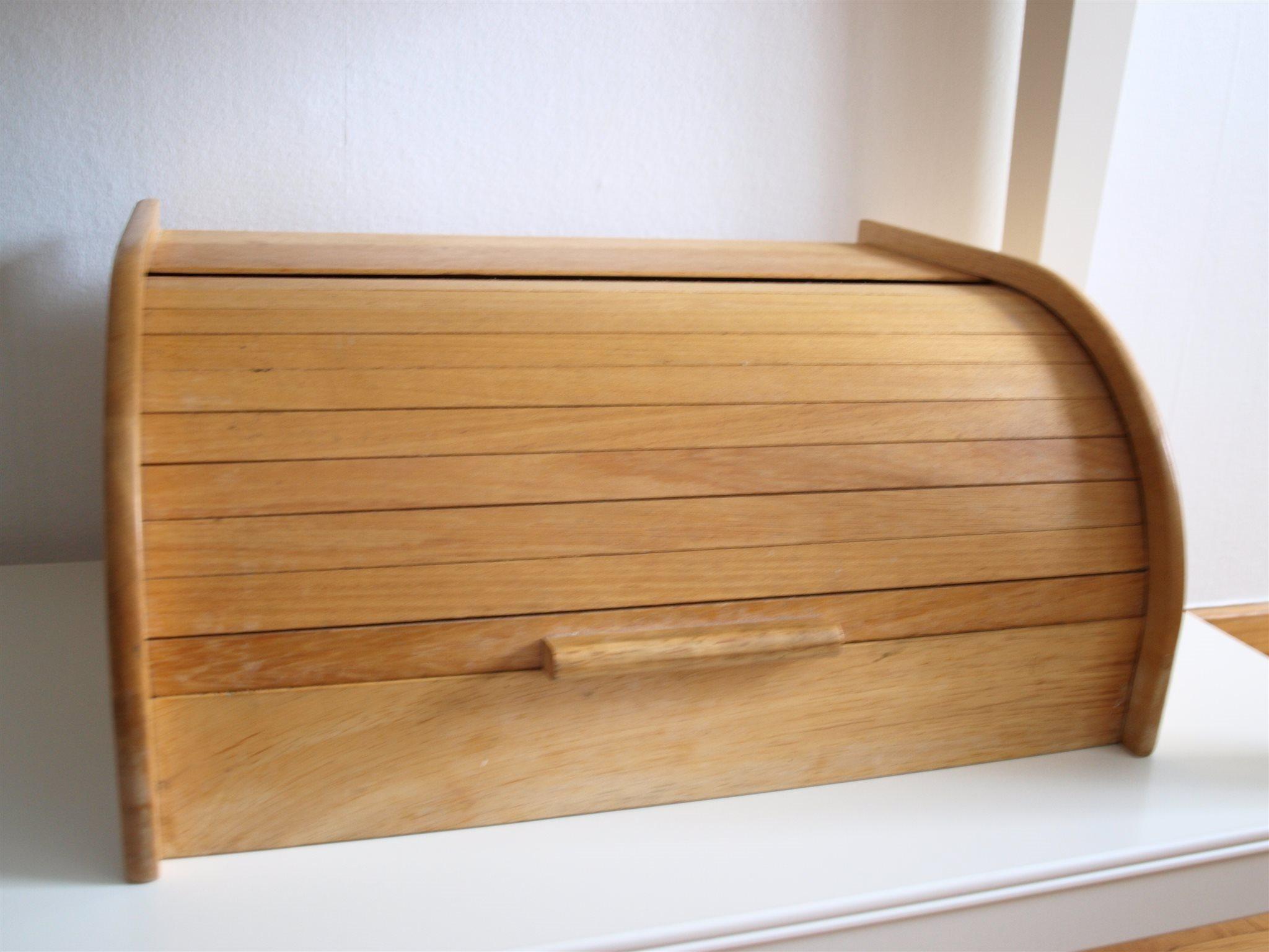 lådor förvaring trä