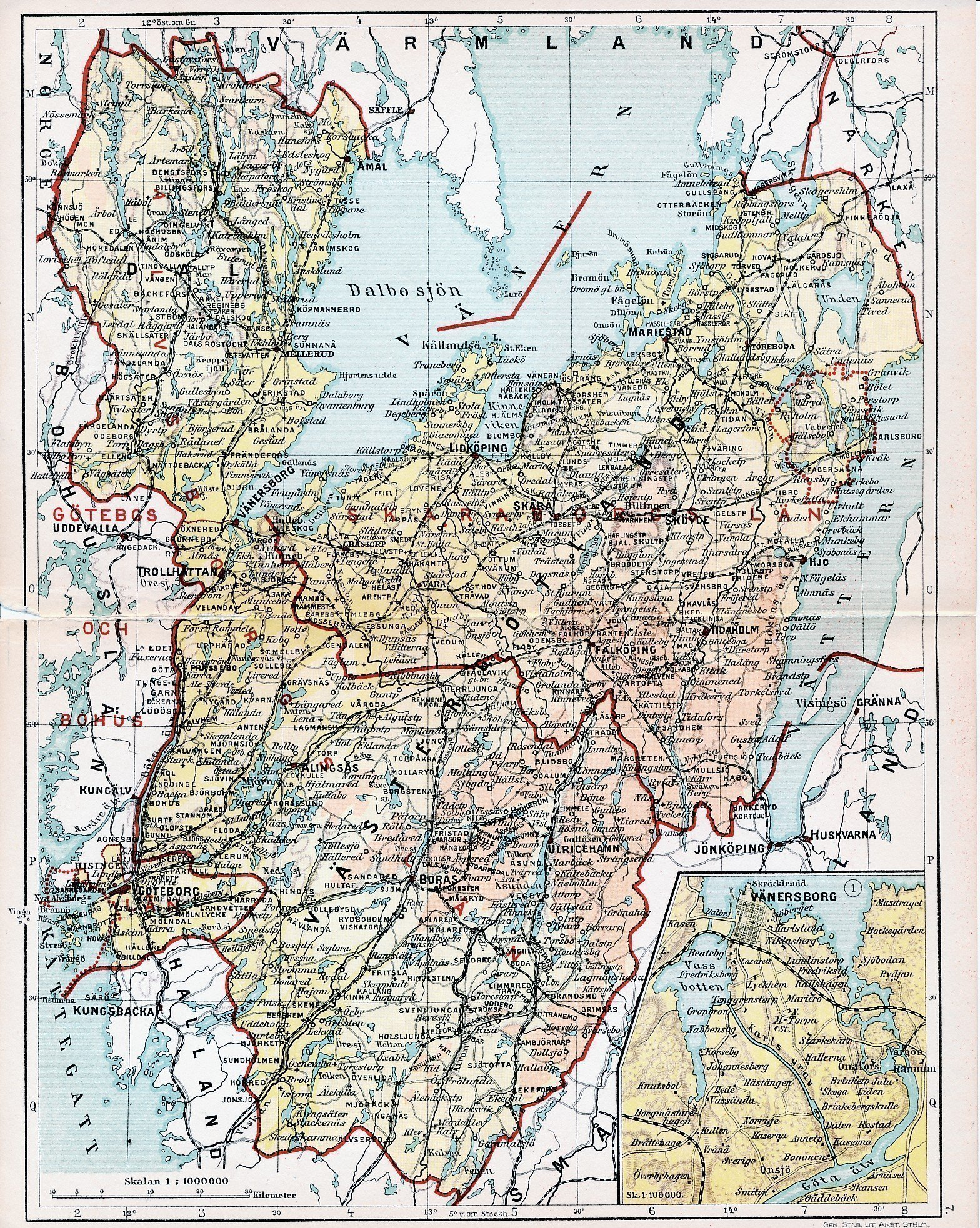 File Bohuslan1729 Jpg Wikipedia