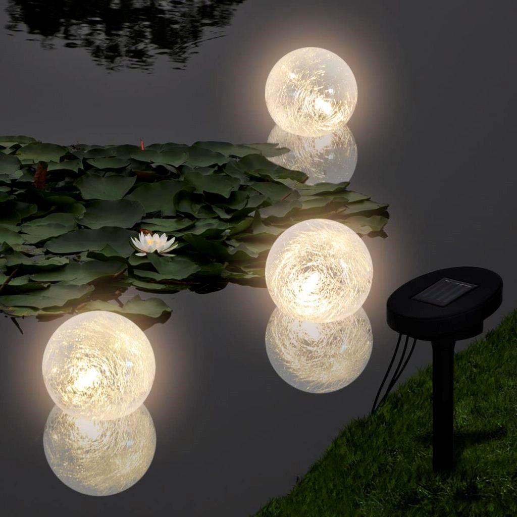 stor plastkupa armatur belysning lampa på Tradera.com - Belysning och