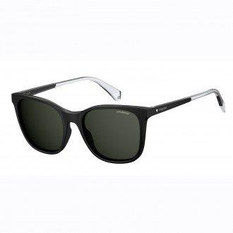polaroid solglasögon göteborg
