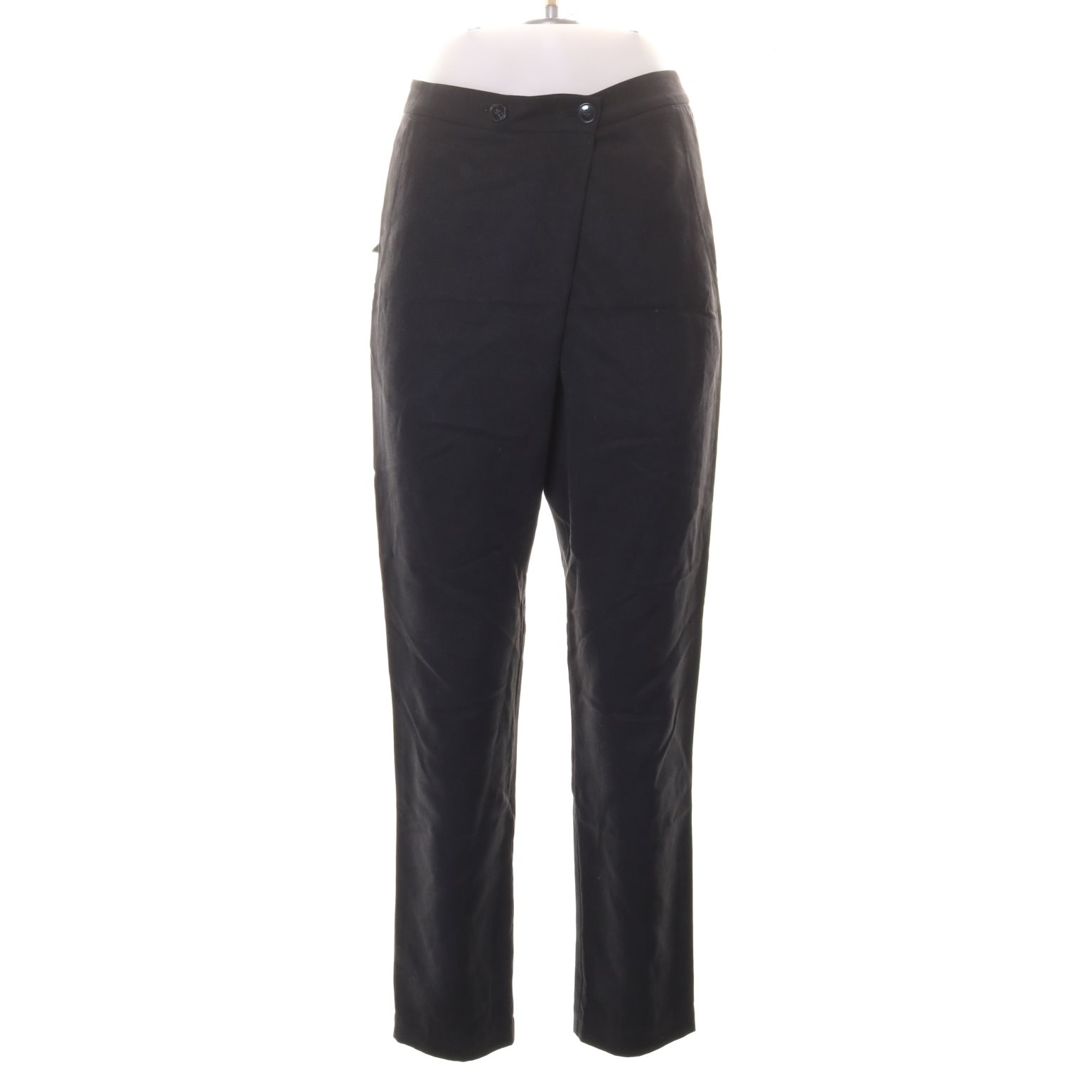 filippa k wrap pants