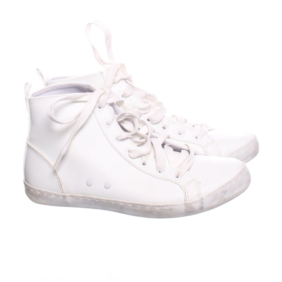 5cb19344f5e Shoes 334677643 Strl Ds Dinsko 35 Sneakers By Vit p8gq1