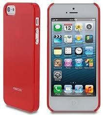 Frostat plast skal till iPhone 4 4s.. (257344534) ᐈ Surfdiscount på ... d19b4ddf39ba1