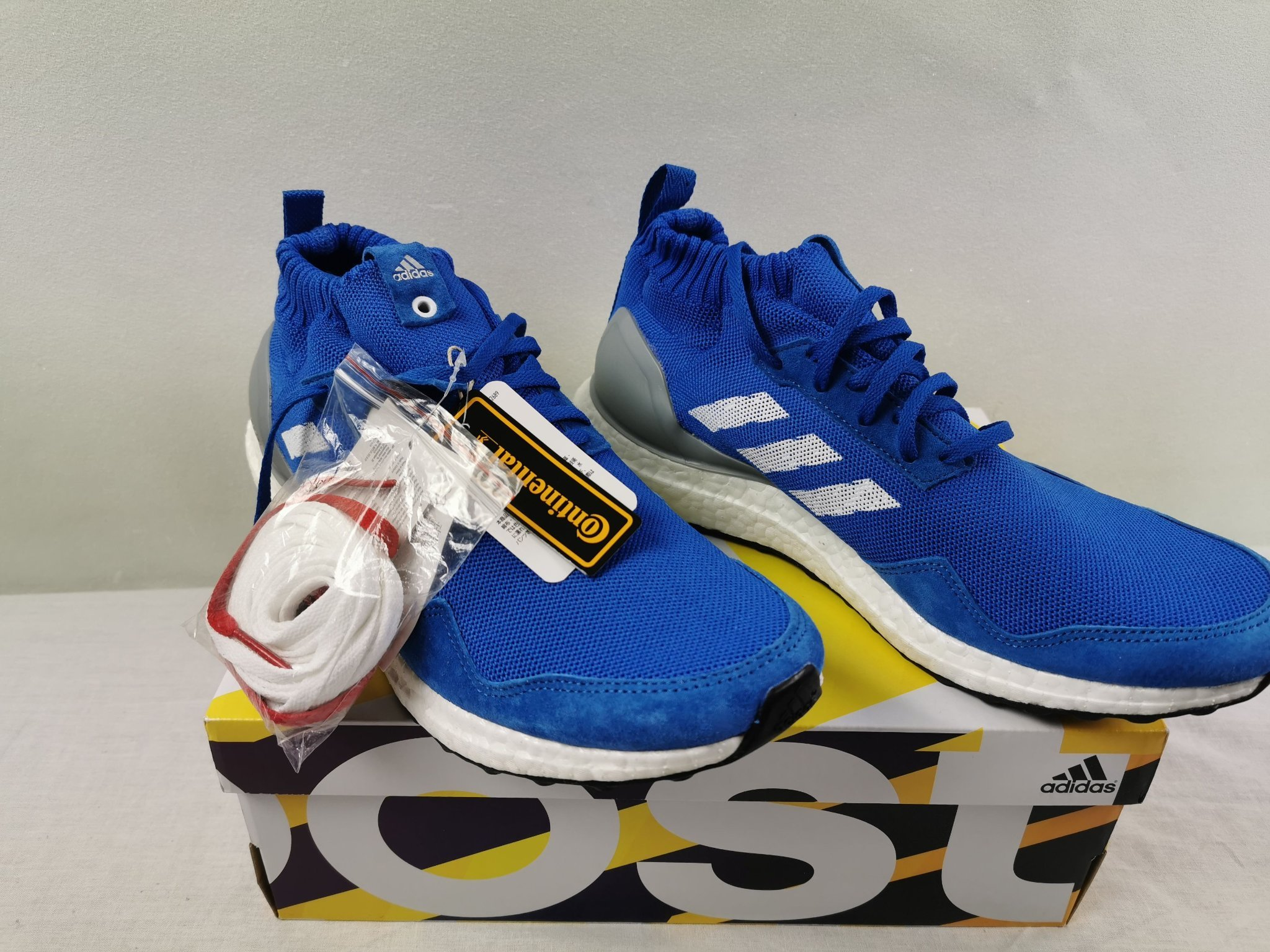 adidas sonic boost running shoes,adidas shell tops kids