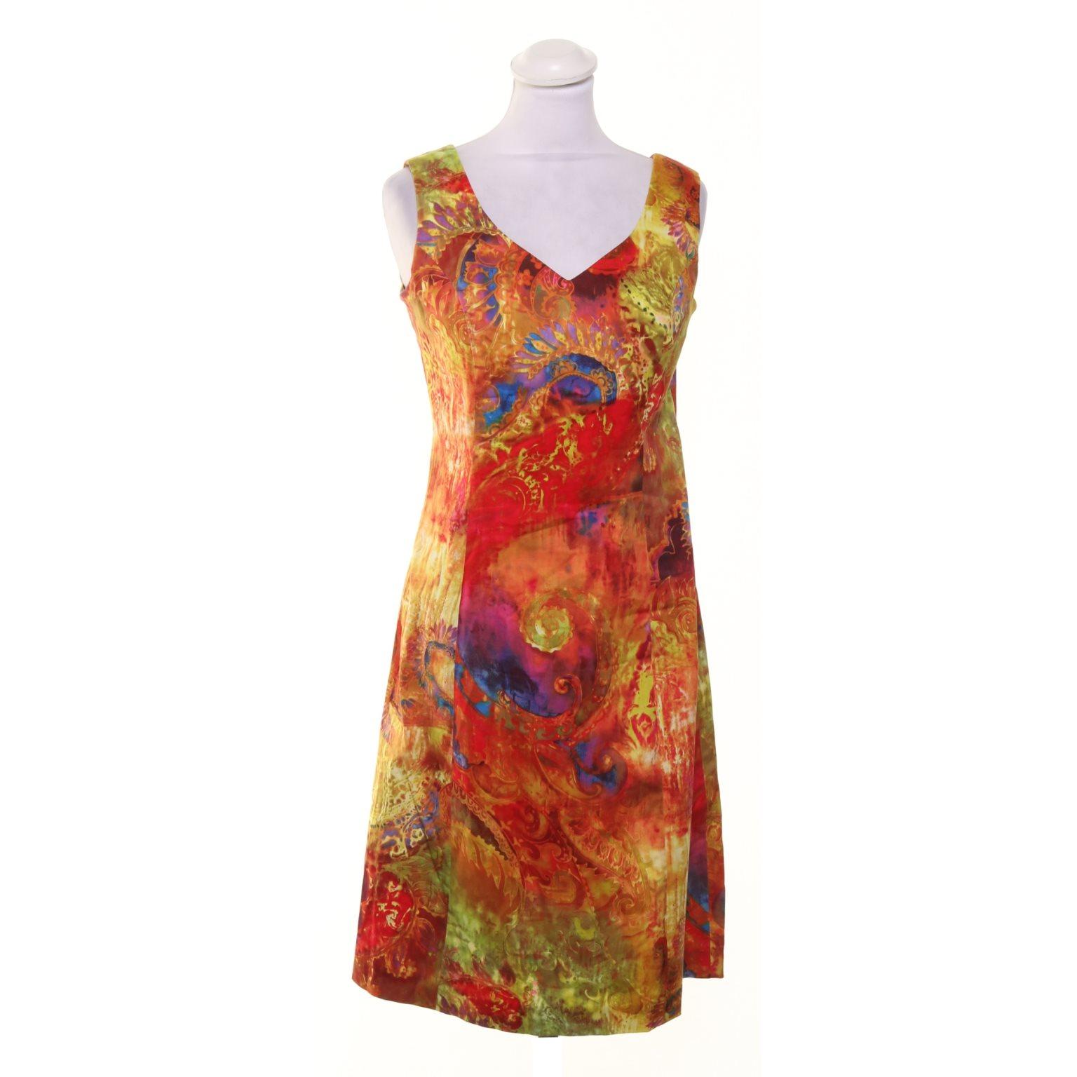 skräddarsydd klänning stockholm
