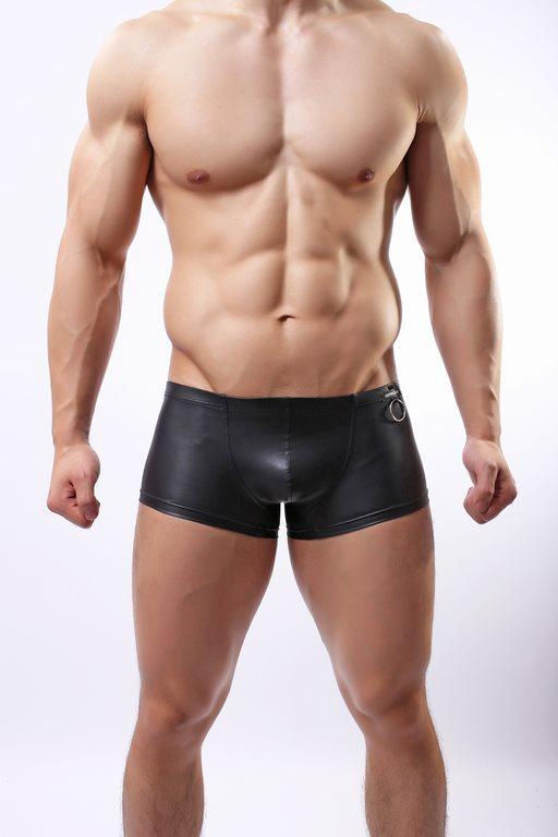 sexiga underwear