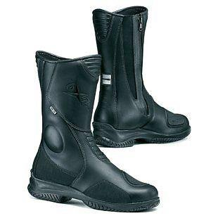 Oxtar Sunray GTX Touring Boots GORE TEX® Dam stl 37