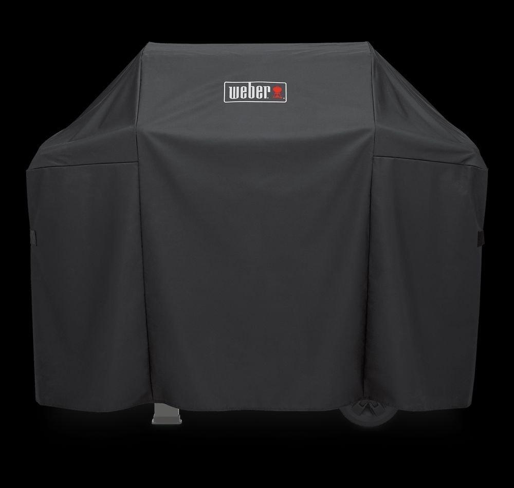 Weber art 7183 premium överdrag Passar till Spi.. (357212841