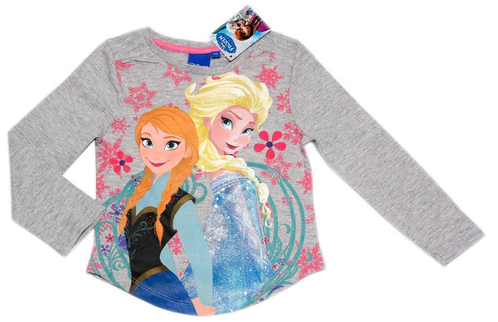 915508088aa4 Ny Tröja, Disney Frozen Frost.. (341402919) ᐈ mångasmammashoppen på ...