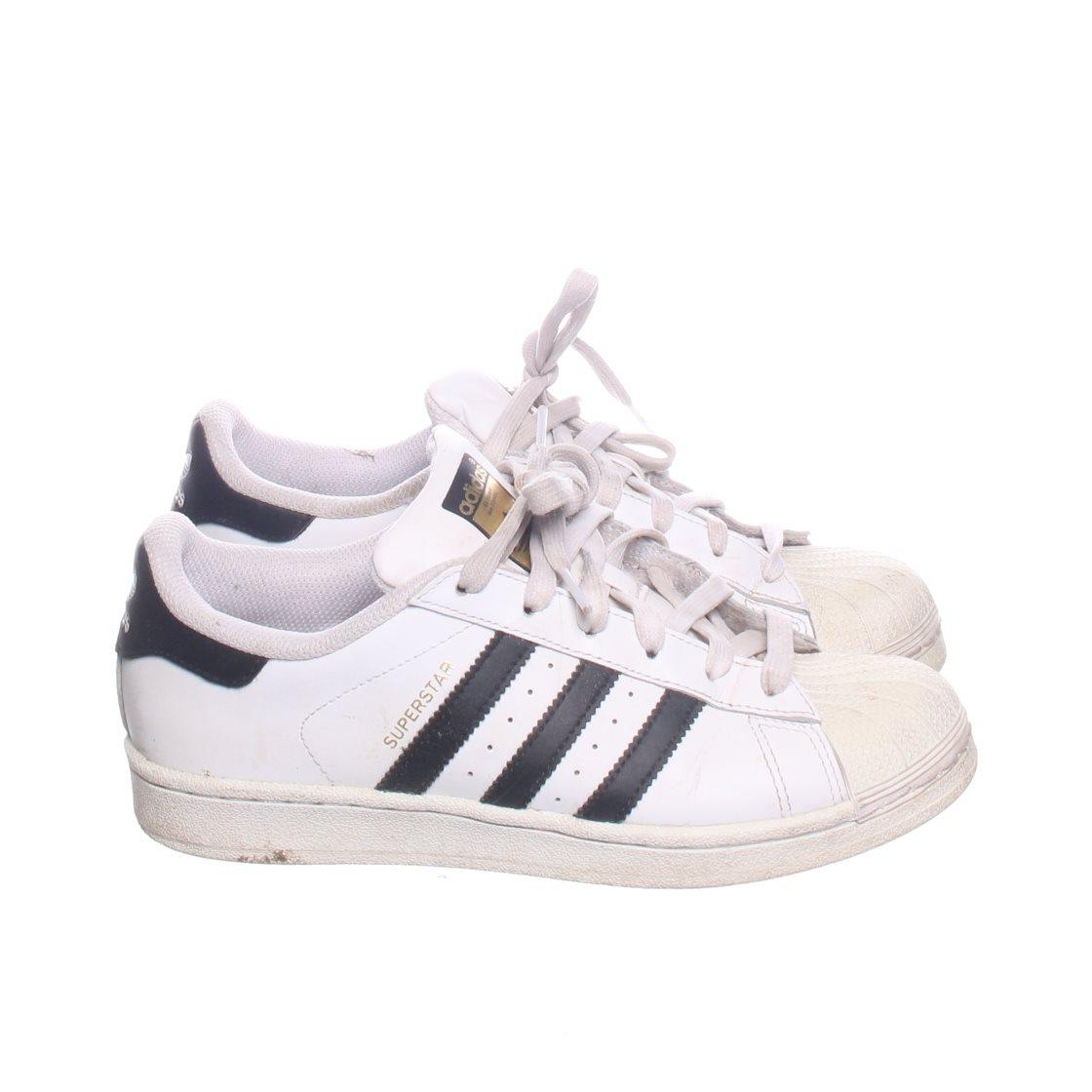Adidas Originals ZX 700 Navy Mens Running Shoes AQ5422