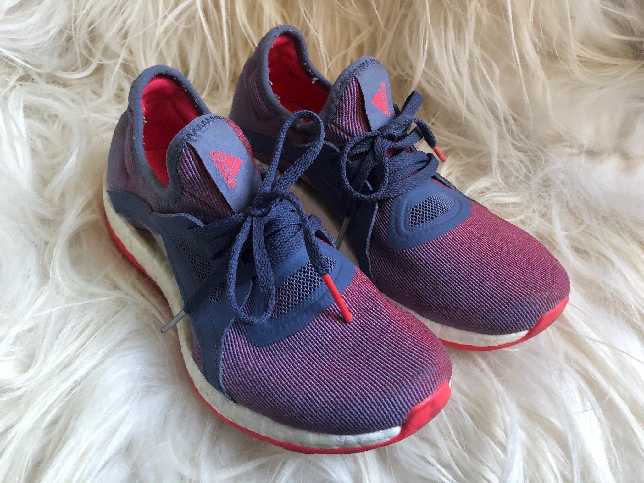 Adidas Ultra boost Strl. 36 23