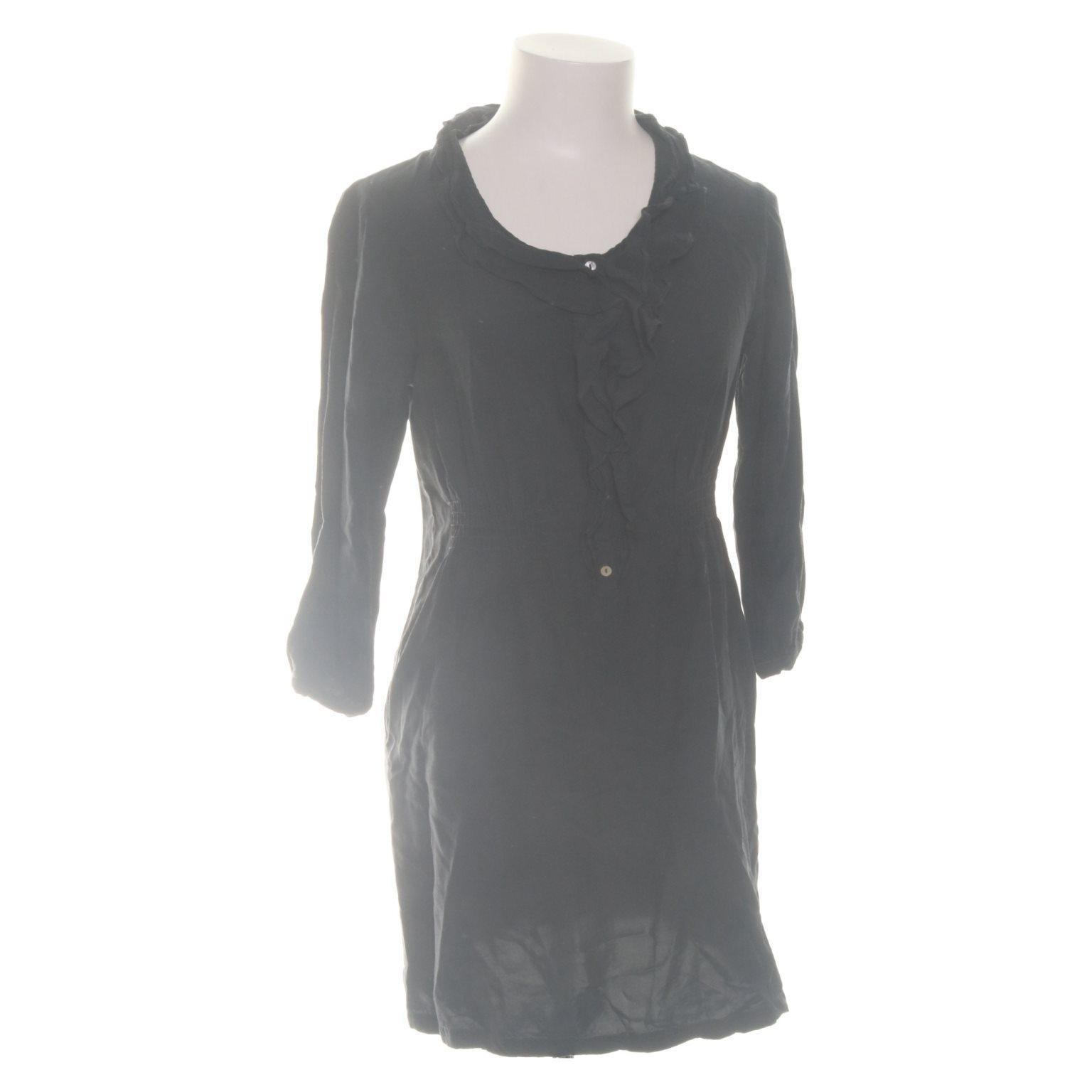 Zara Woman 4faa80e9c3e74