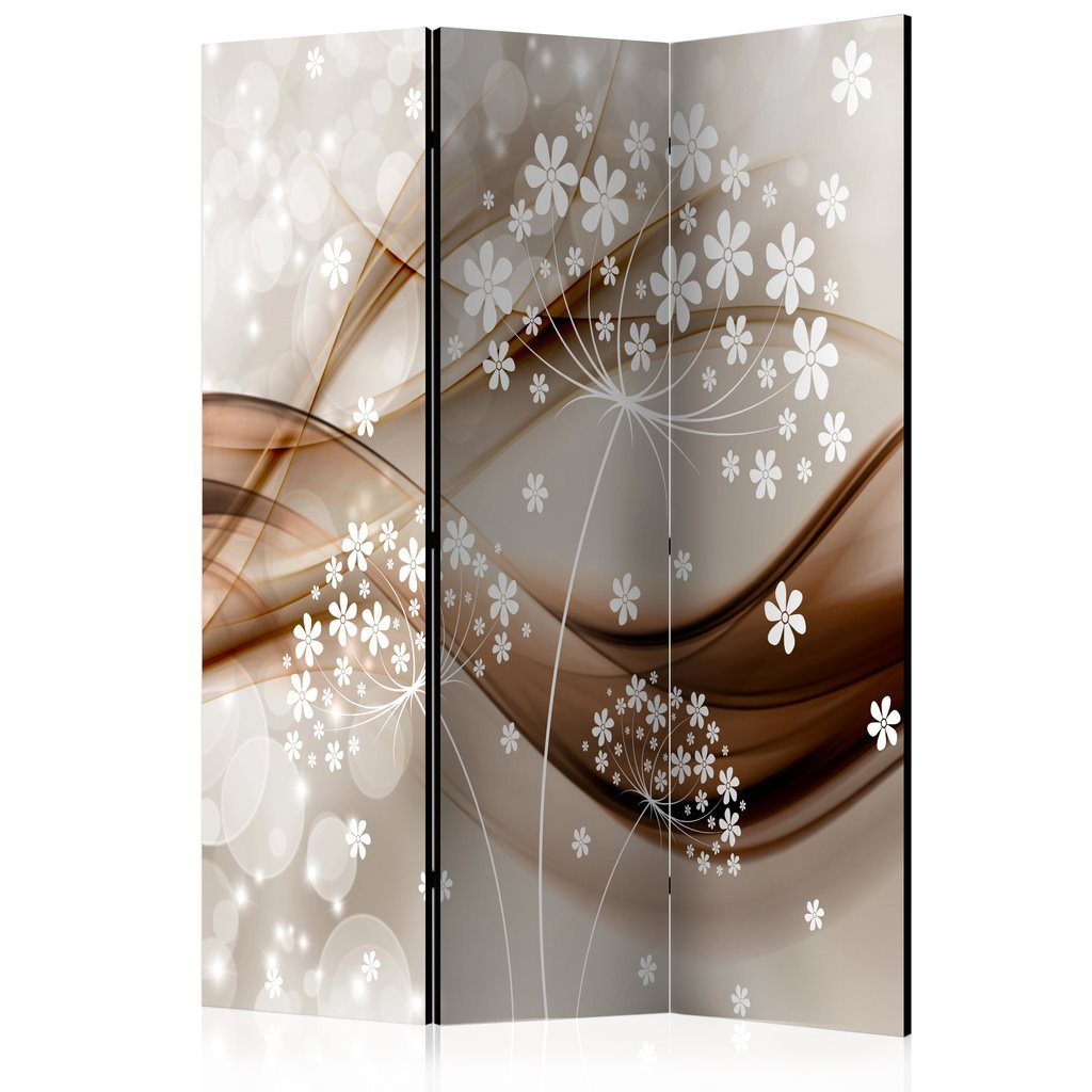 Rumsavdelare - Spring Stories Room Dividers 135x172