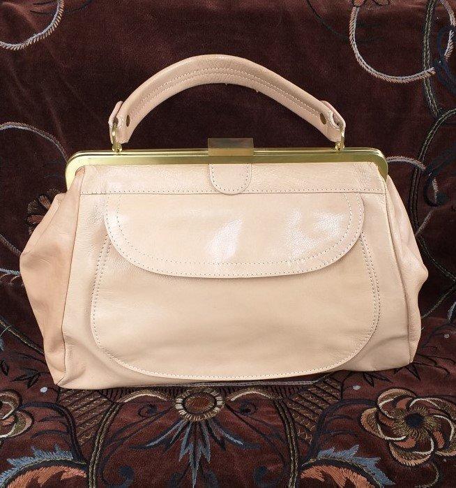 Zara handväska, härlig liten väska