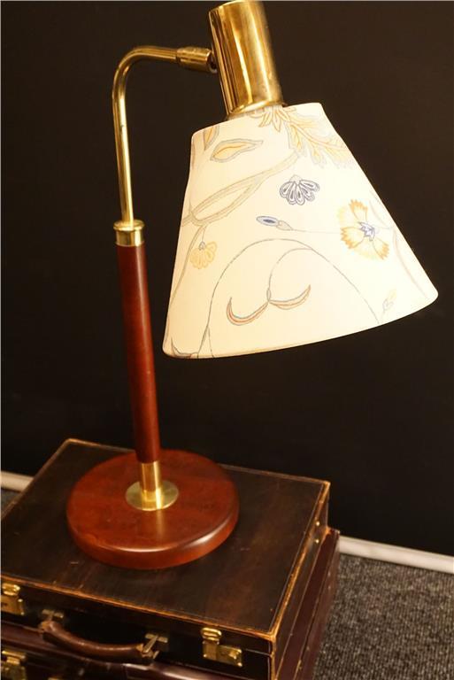 bordslampa-retro på Tradera.com - Bordslampor | Lampor | Hem & Hushåll : bordslampa retro : Inredning