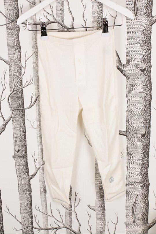 NY! Pyjamas  underställsbyxa från Peti.. (284603996) ᐈ APieceLux på ... 71f0093654d28