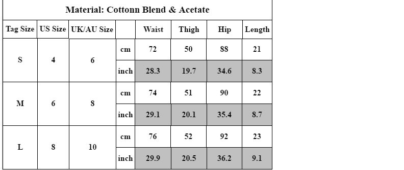 Jeans Shorts Low Waist Rosa Medium Medium Medium 8e2993