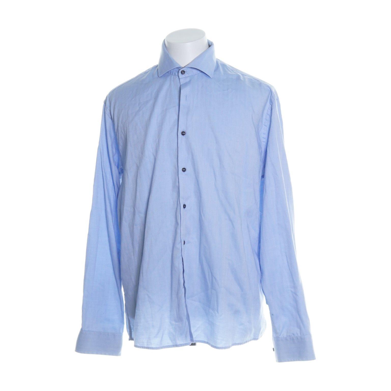 seven seas skjorta