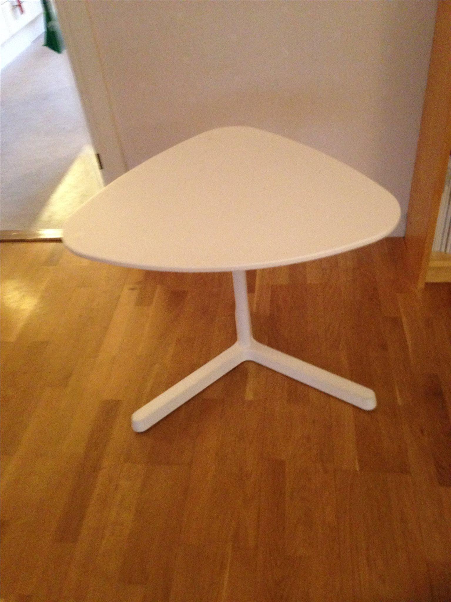 Ikea Svartåsen datorbord på Tradera comÖvriga möbler Möbler Hem