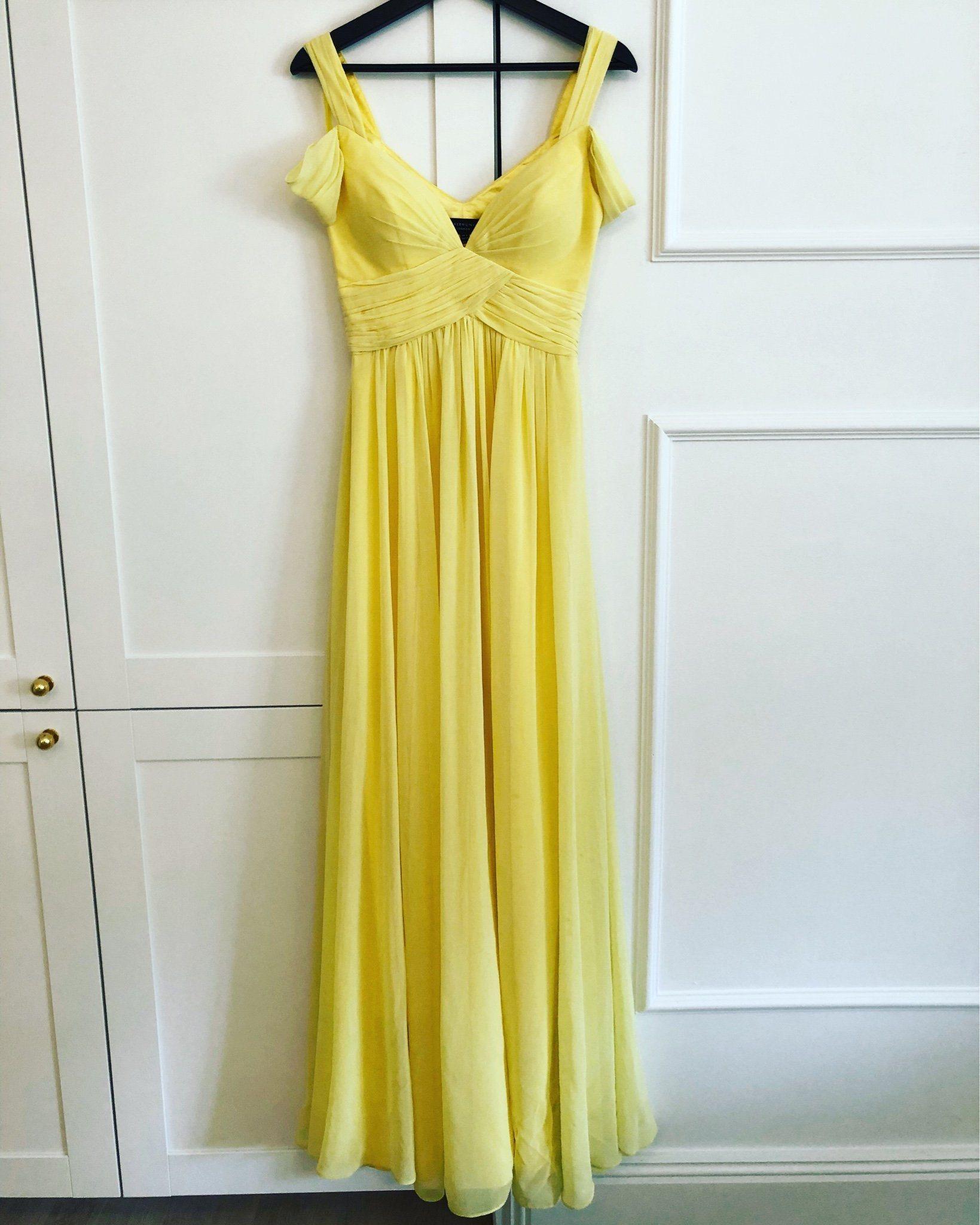 3a7c232a0716 Forever unique klänning/balklänning/festklänning (348418734) ᐈ Köp ...