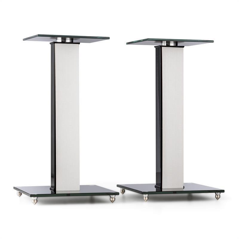 kabelkanal aluminium vit rusta vikv gg. Black Bedroom Furniture Sets. Home Design Ideas