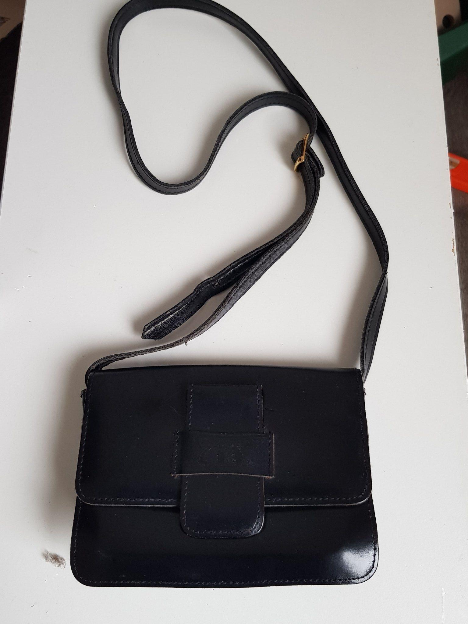Mindre handväska (339867572) ᐈ Köp på Tradera 982adb2e9321c