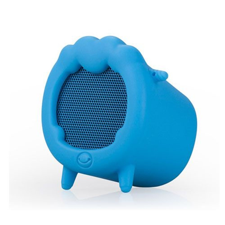 Momax Musik Får Trådlös Bluetooth Mini Hö.. (269721907) ᐈ WePack på ... 5408356977e5d