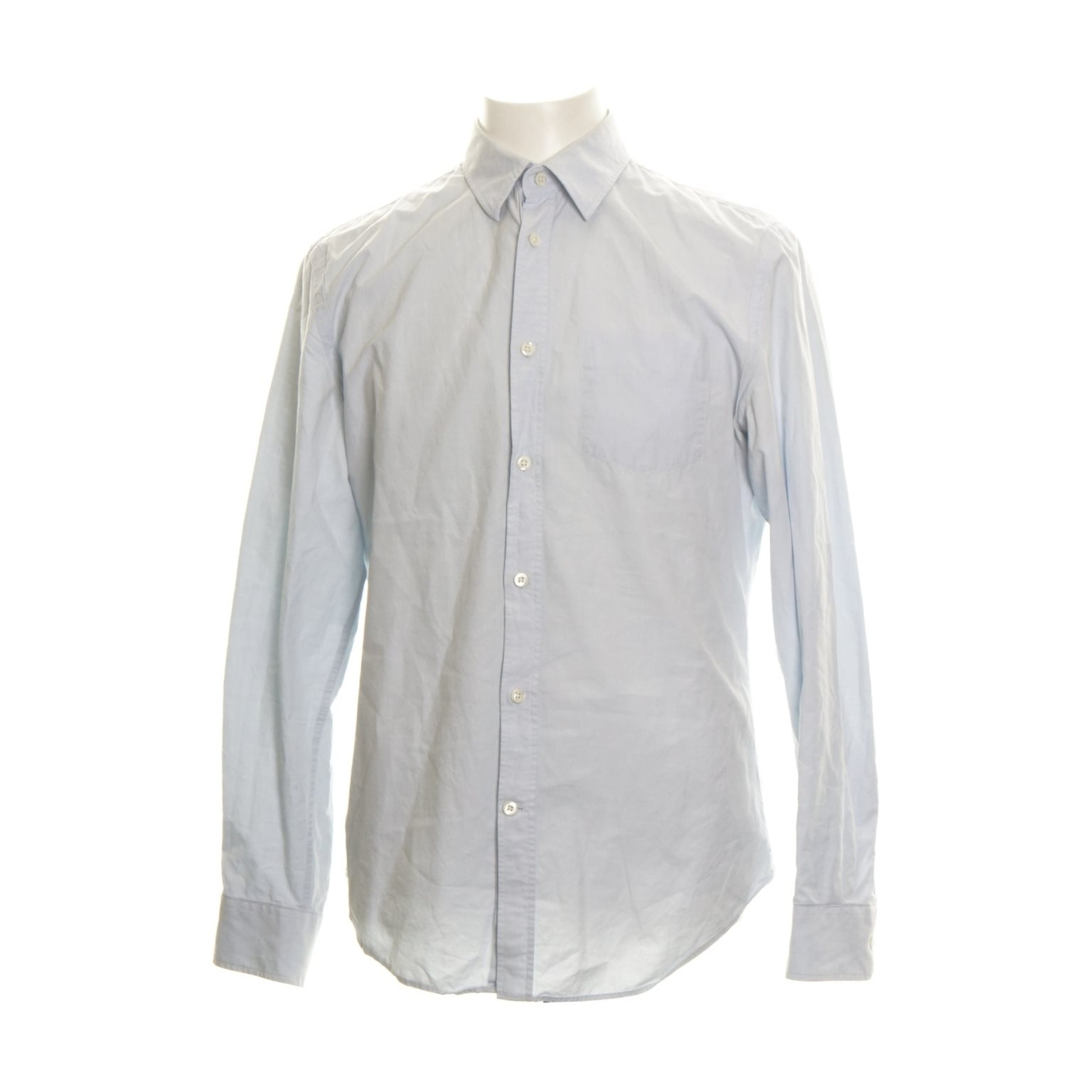 acne skjortor
