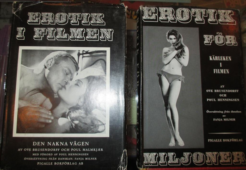 annonser eskort naken