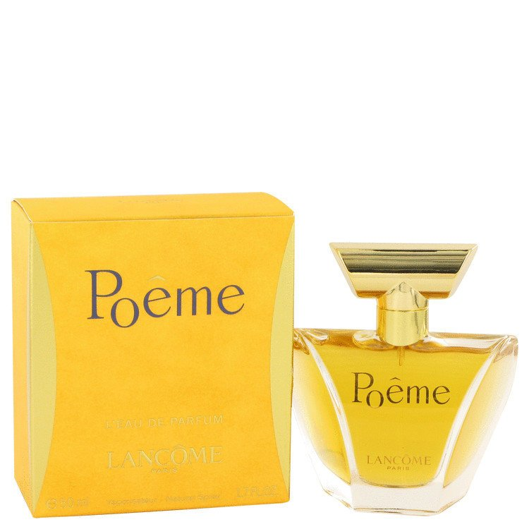 Eau Eau357425007ᐈ Spray Oz Lancome 7 Poeme 1 Köp By Parfum De 13cJTlFK