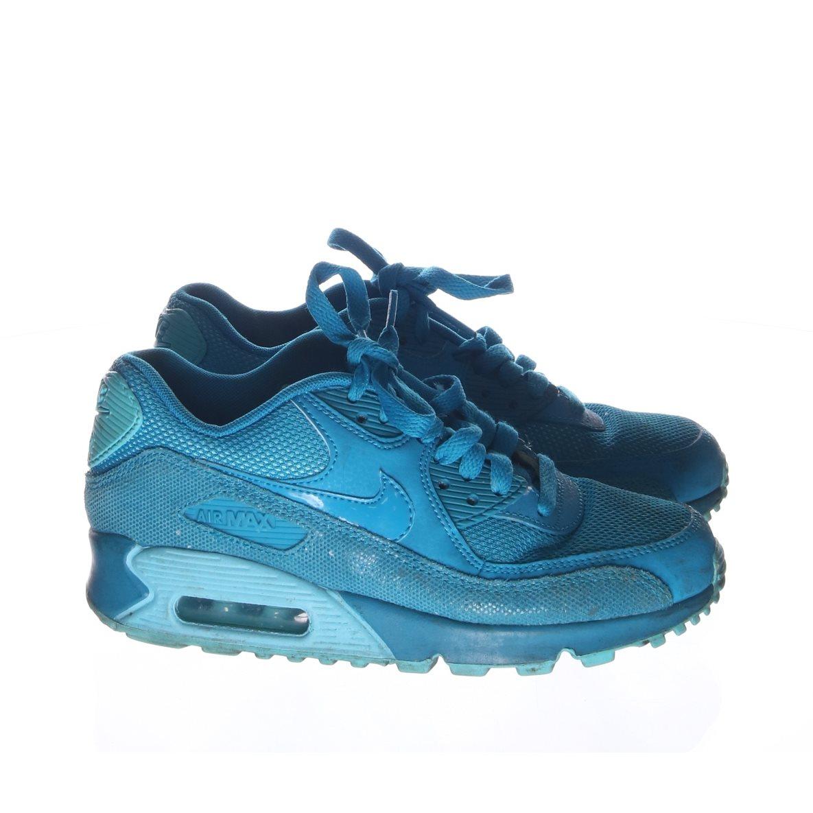 super popular 4fa83 8b80a Nike Herr Sportkläder Skor Blå Lagoon,nike skor billigt billiga,bekväm,nike  skor blå