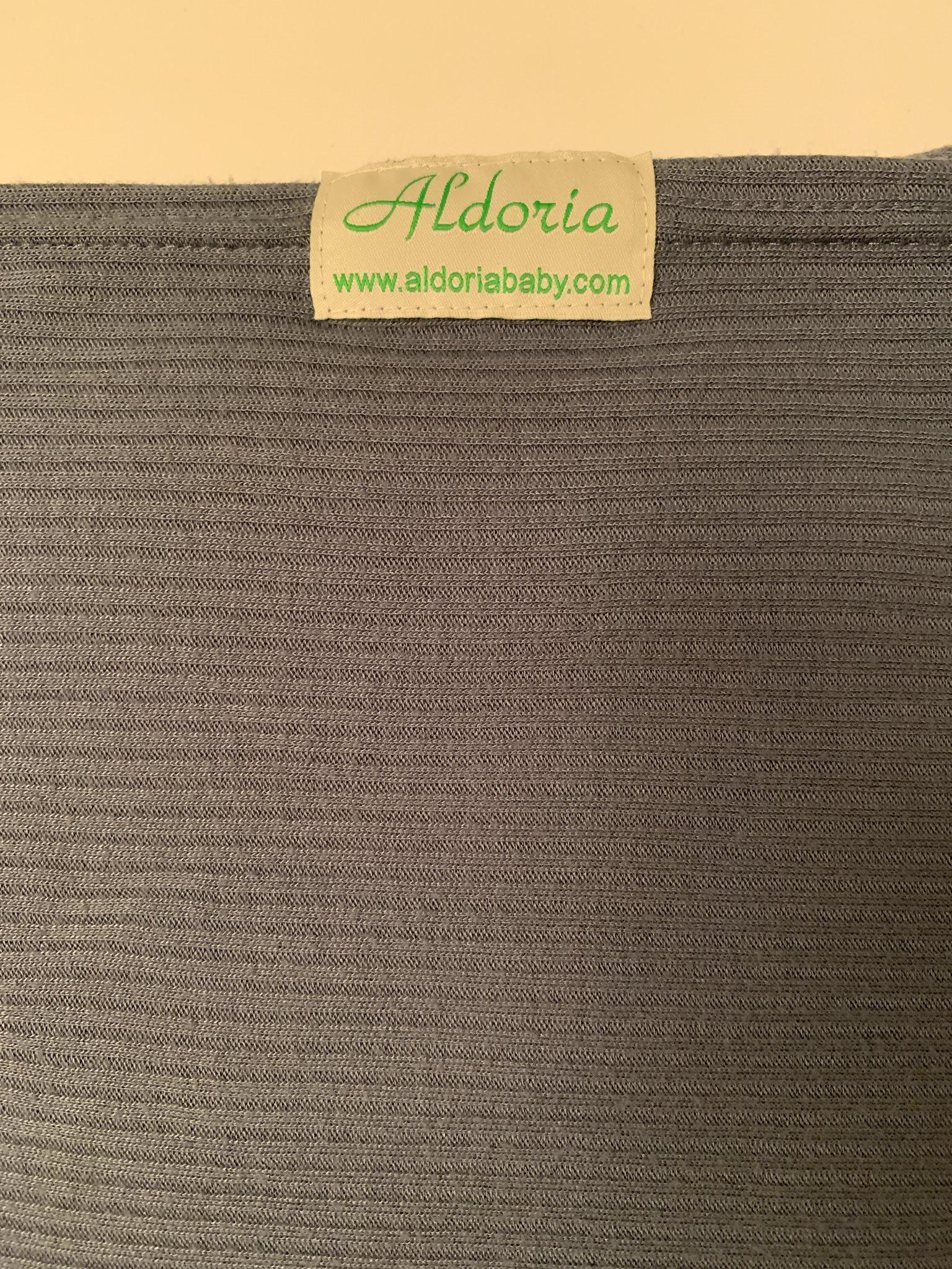Aldoria bärsjal bärsjal bärsjal 63f09f