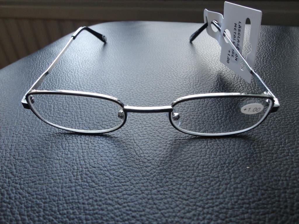 specsavers fri frakt