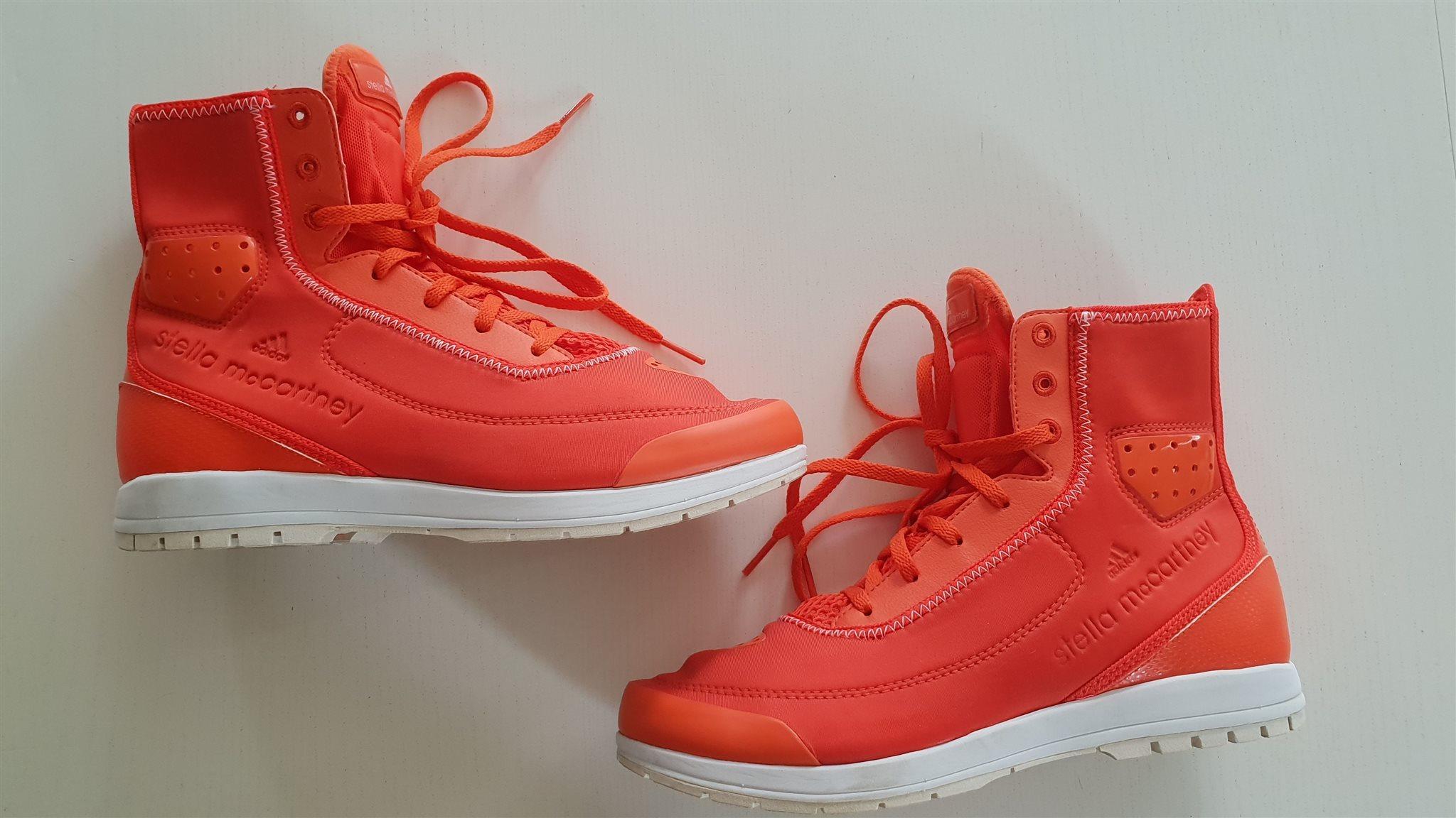 new style 5d630 f89ed McCartney Stella Adidas Adidas skor Stella 317652524 qBx4x8