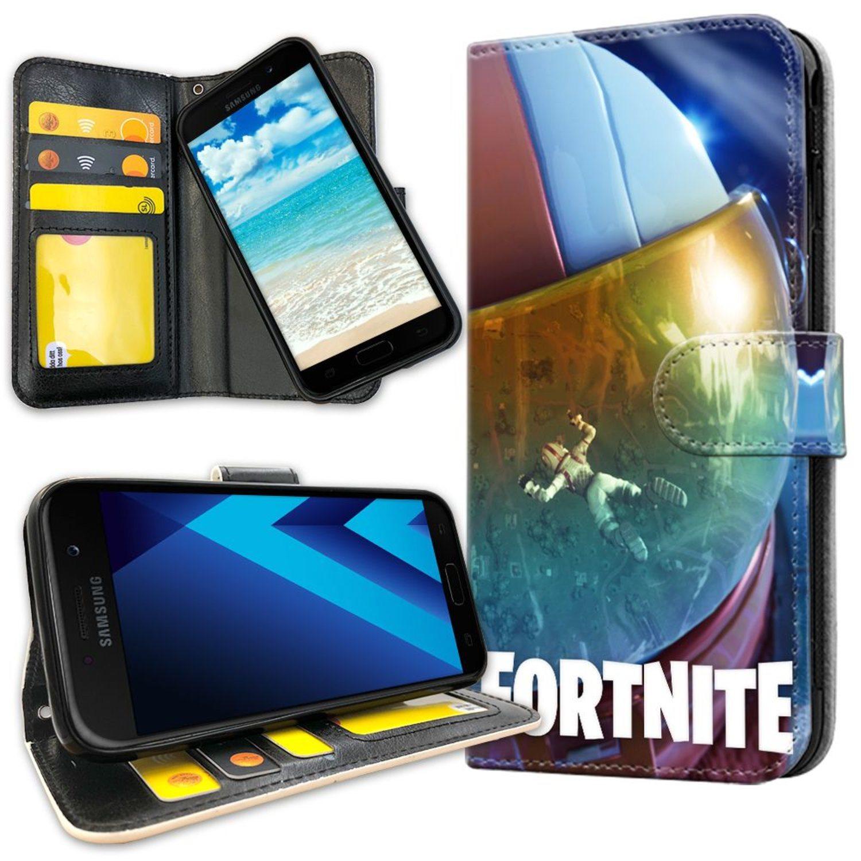 Samsung Galaxy J3 (2017) - Mobilfodr.. (331235300) ᐈ Hobbyprylar på ... ba6cb61e4f7ec