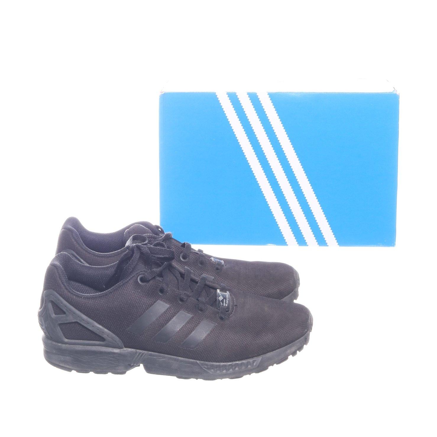 Adidas, Sneakers, Strl: 37,5, Adidas Tors.. (357851881) ?