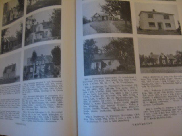 sveriges bebyggelse landsbygden östergötlands län del del del 5 93763f
