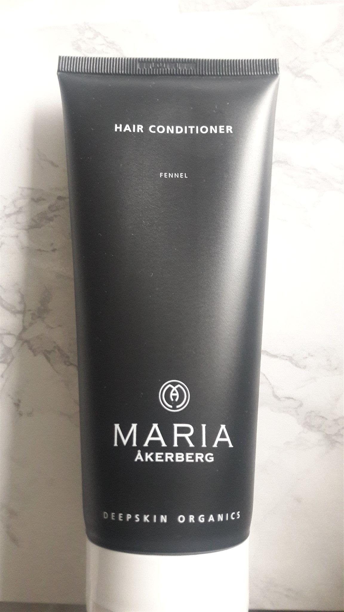 maria åkerberg balsam