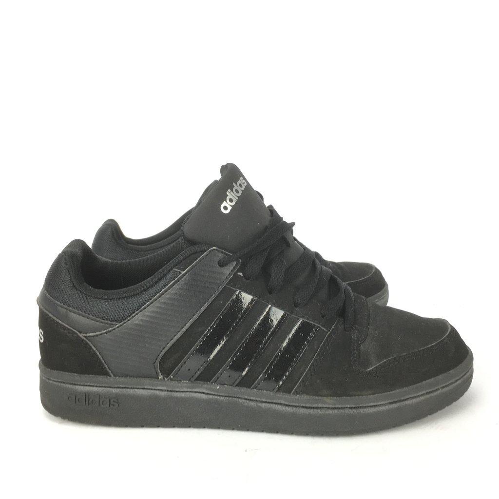 Skor, Adidas, stl 40, Svart (348349147) ᐈ Footly på Tradera