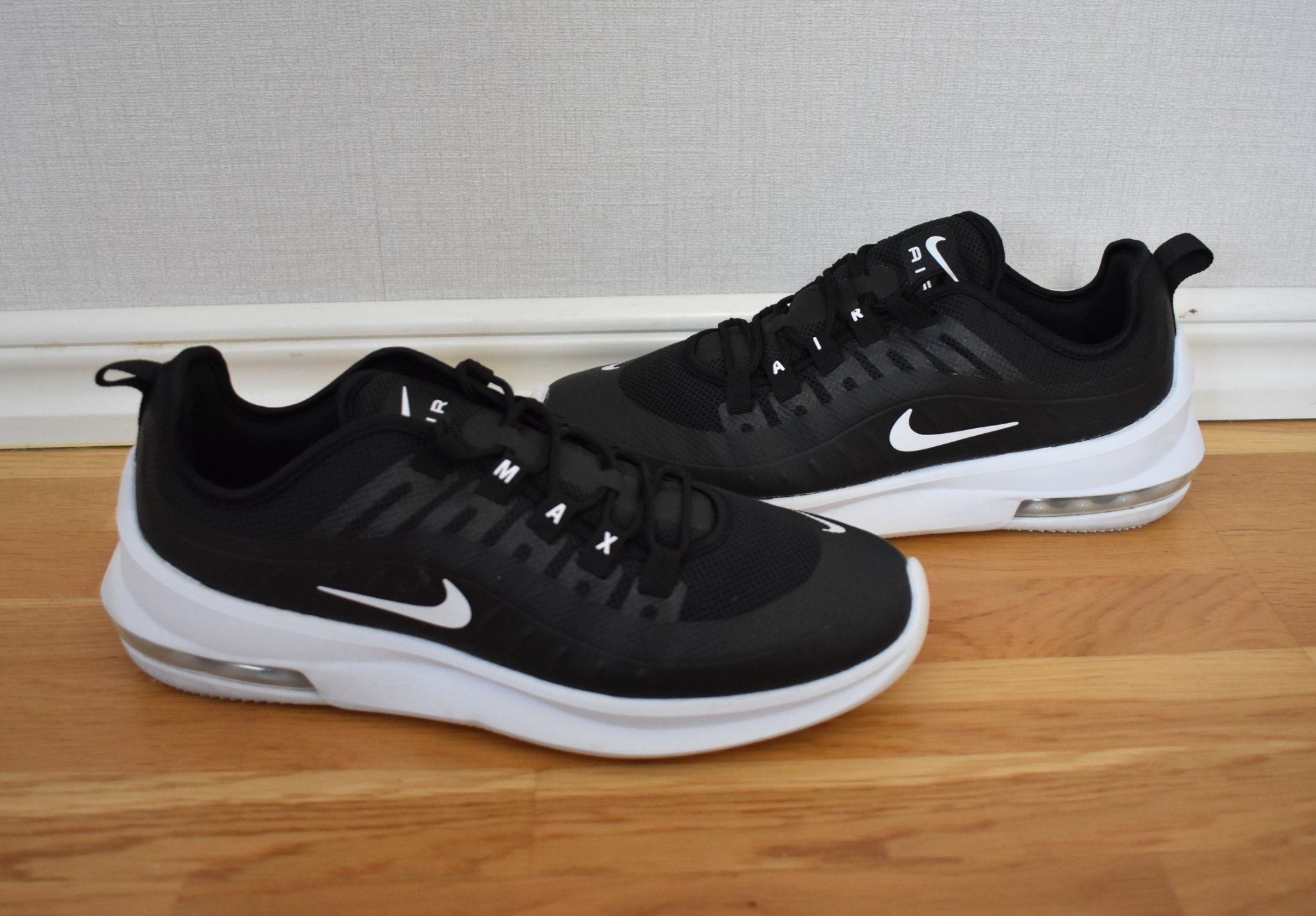 size 40 08509 2cb15 Nya 343854764 Herr Air Nike Max 42 Axis Sneakers 4r4Fwq