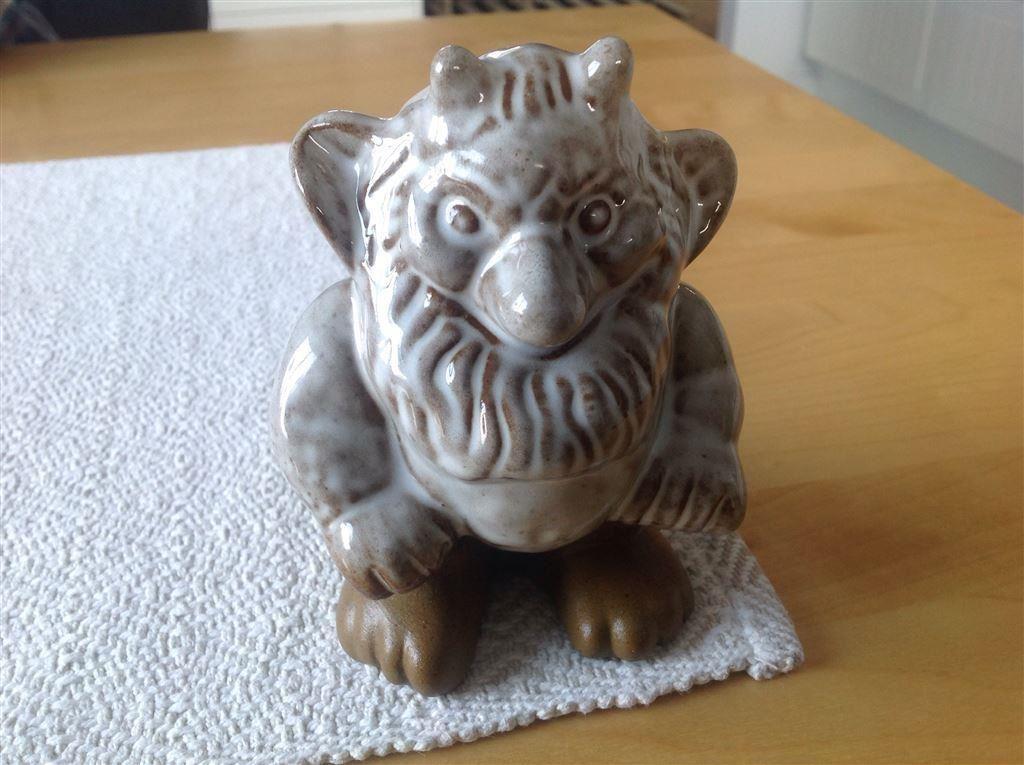 Troll bornholm keramik kr lle b lle p for An und verkauf gebrauchtmobel
