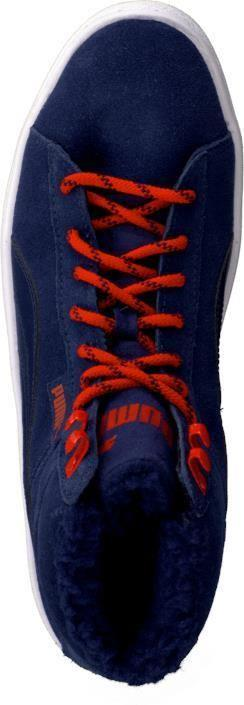 Puma Sneakers Rea