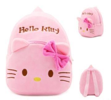 hello kitty ryggsäck