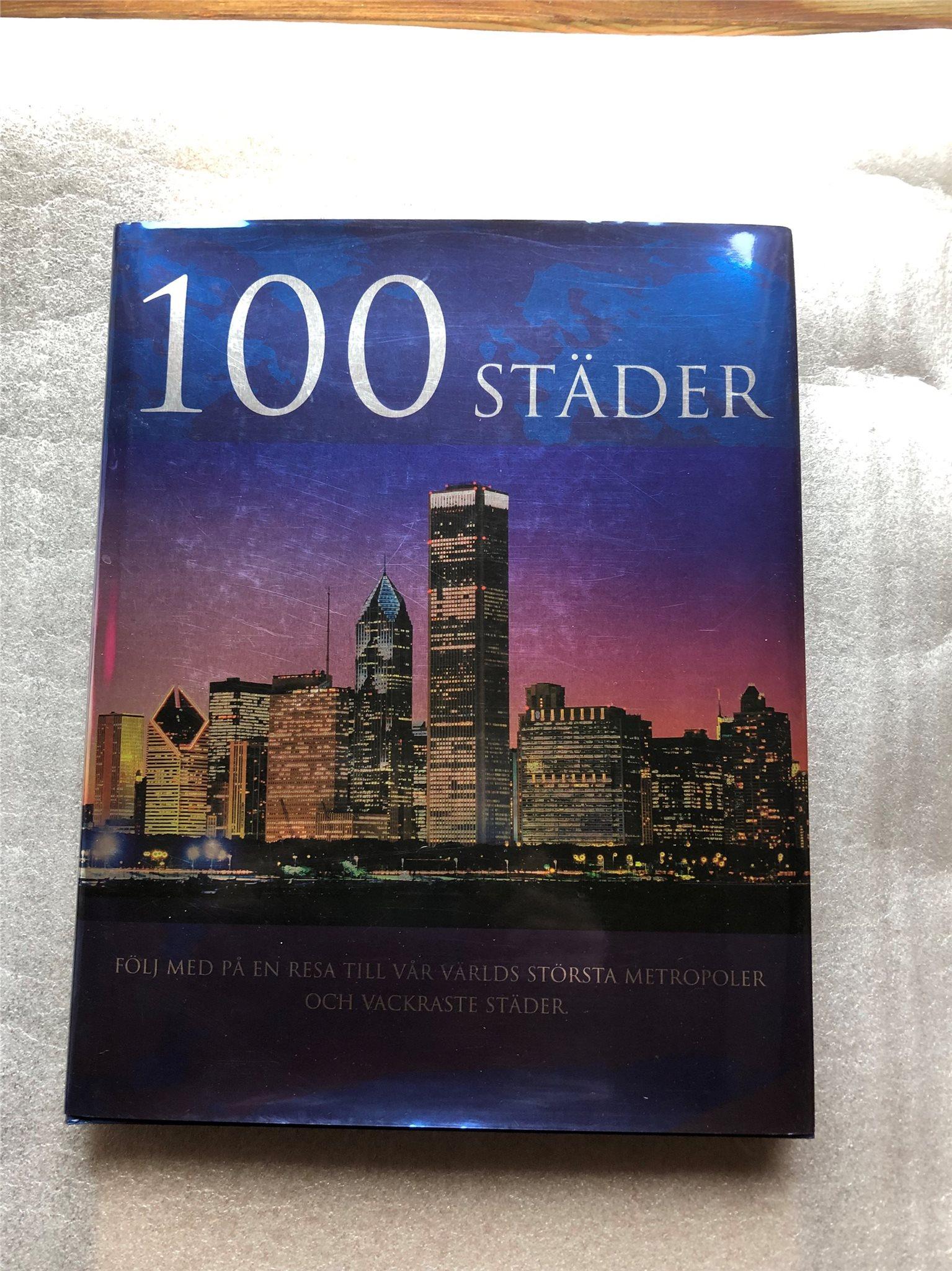 100 100 100 städer , ISBN 978-1-4054-9909-5 877a55