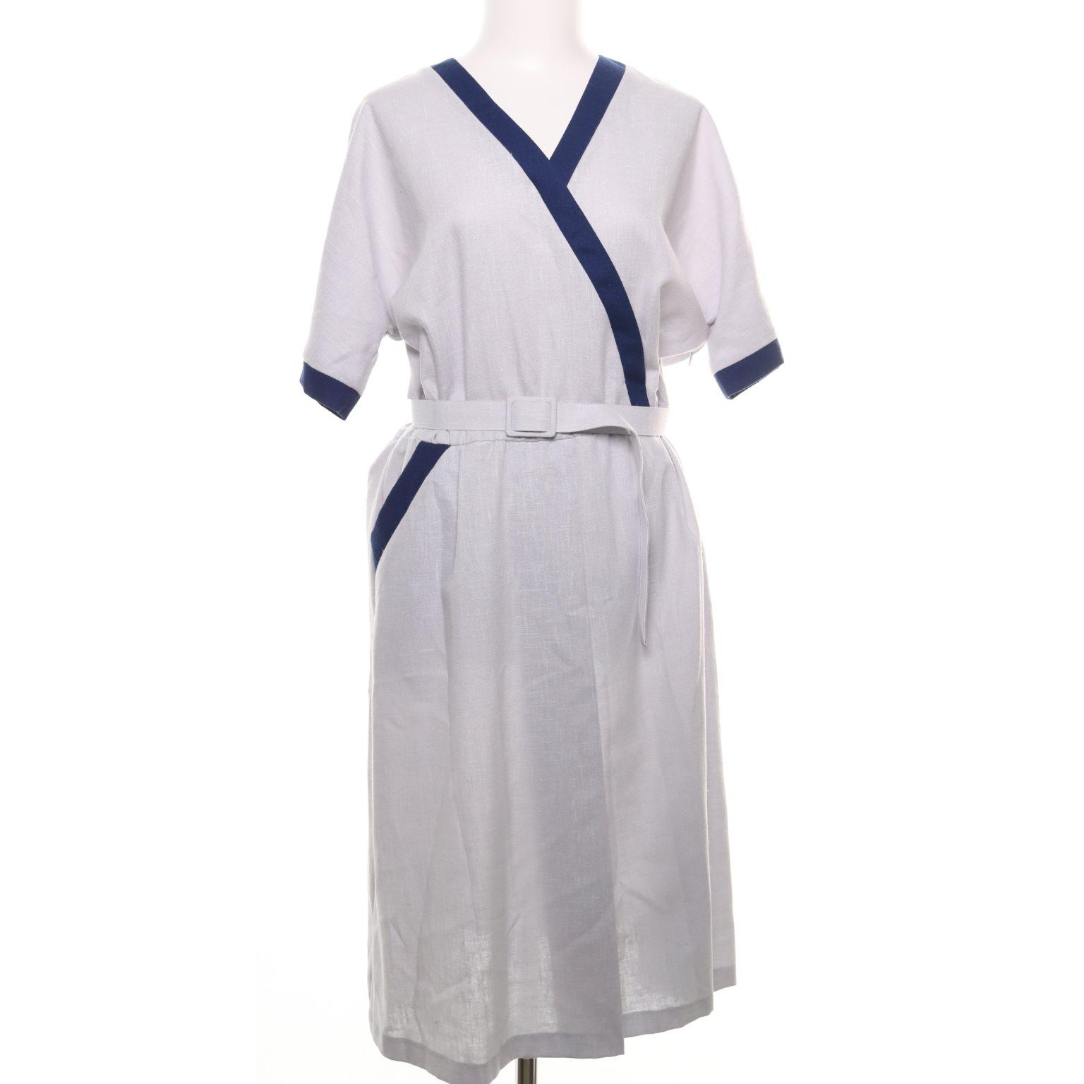 miss mary of sweden klänning