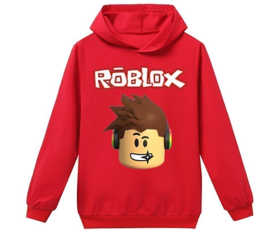 T Shirt Hoodie Adidas Roblox