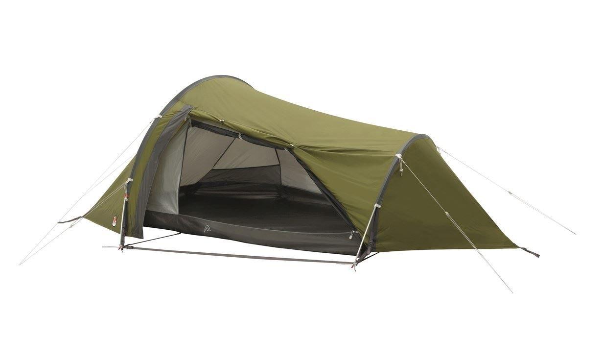 Robens Challenger Tent   GetCamping