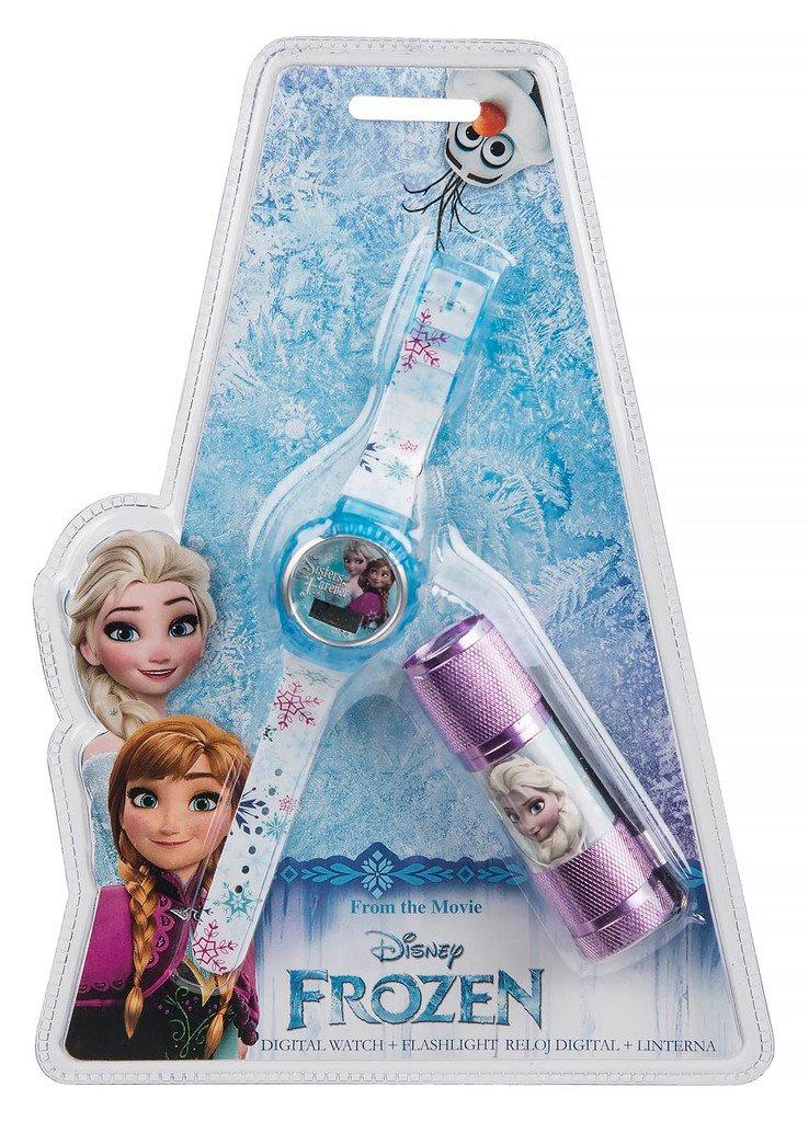 elsa frozen leksaker