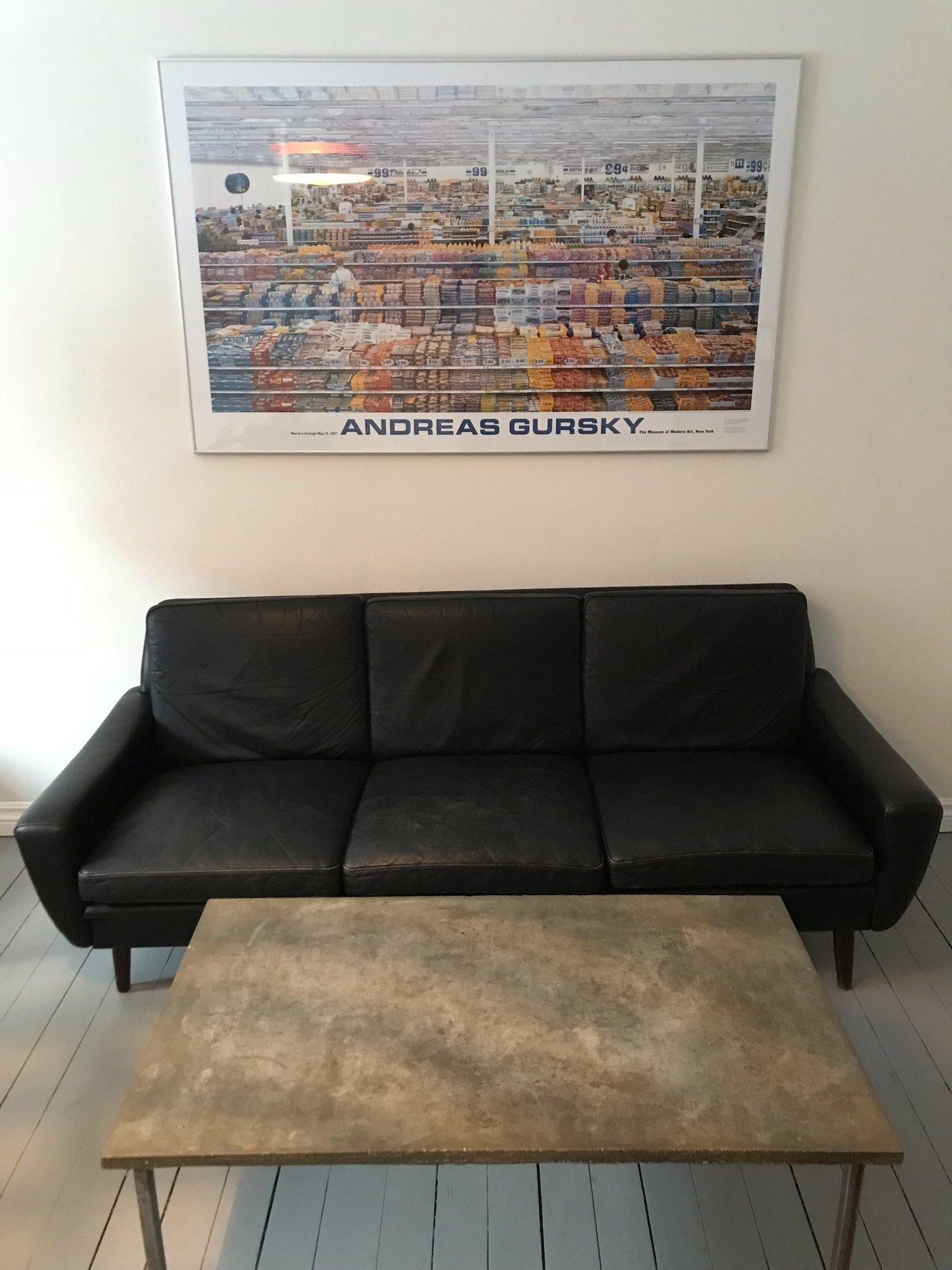danska möbler på nätet